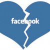 Using Facebook To Find An Affair