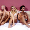 Is Your Discreet Affair Down For A Threesome