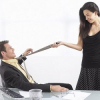 6 Tips for Keeping an Office Affair on the Down Low