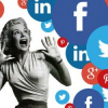 Tips for Keeping your Affair Away from your Social Media Accounts