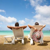 Tips For Taking Your Affair On Vacation