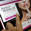 Why The Ashley Madison Database hack is such bad news for affair dating sites
