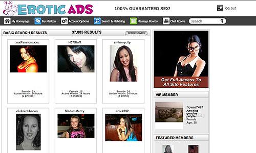 Erotic-ads-review-memberarea-thumb1