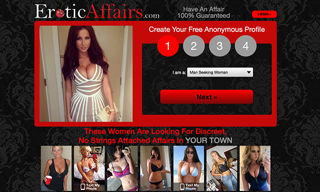 eroticaffairs-review-mainpage-thumb
