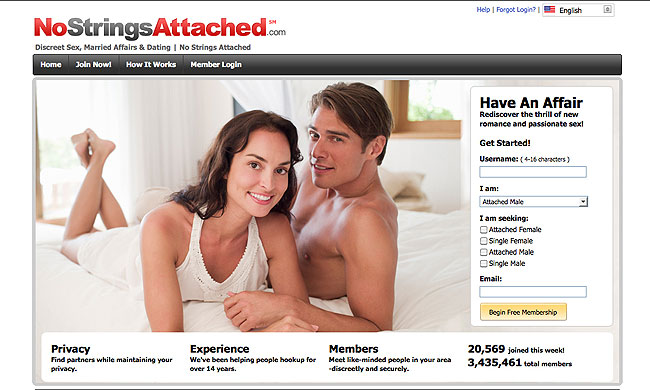 no-strings-attached-review-main-thumb