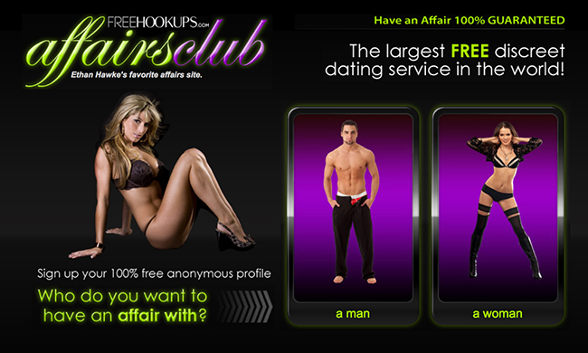 xpress-affair-club-review-mainpage-thumb