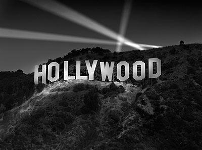 Has Hollywood Made Having An Affair Sexy