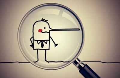 Avoid Getting Caught Having An Affair