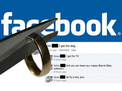 Does-Facebook-Cause-People-To-Seek-Discreet-Affairs