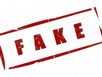 The Top 5 Reasons You Should Use A Fake Name With Your Discreet Affair