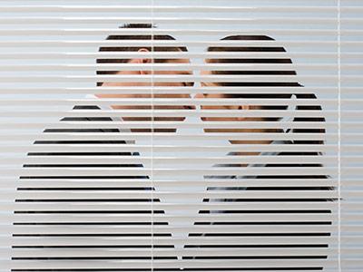 How Can I Turn My Work Friendship Into An Affair