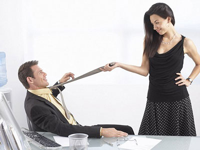 6-Tips-for-Keeping-an-Office-Affair-on-the-Down-Low