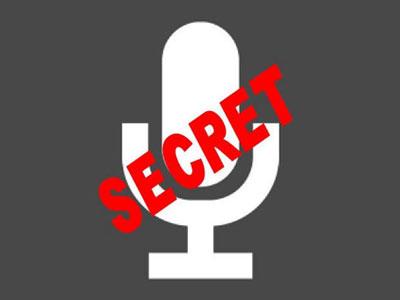 Keeping-Conversations-Secret-without-Raising-Suspicion