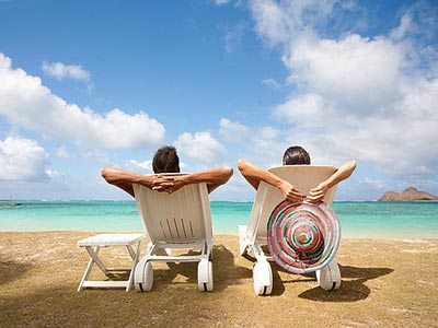 Tips-for-taking-your-affair-on-vacation
